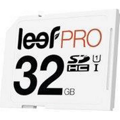 Leef Pro SDHC UHS-I 32GB