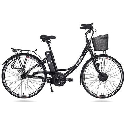 Ecoride Ambassador 3-Speed 2016 Damcykel