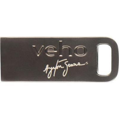 Veho Ayrton Senna Signature Collection 8GB USB 2.0