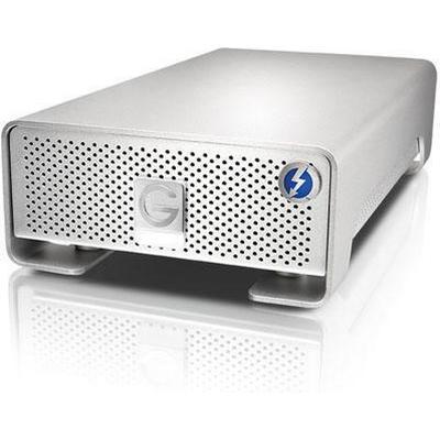 G-Technology G-Drive Pro Thunderbolt 4TB
