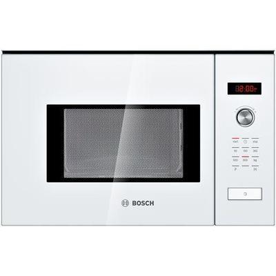 Bosch HMT75M624 White