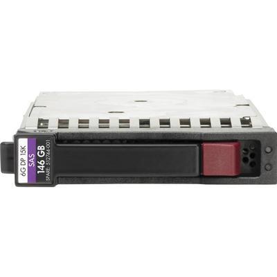 HP MSA E2D54A 146GB