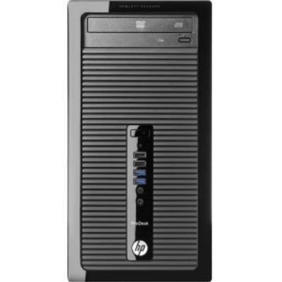 HP ProDesk 400 G1 (L9T61EA)