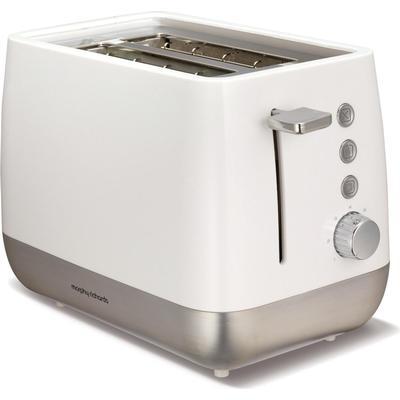 Morphy Richards Chroma 2 Slice Toaster