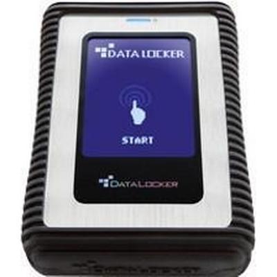 Origin Storage DataLocker 3 256GB USB 3.0