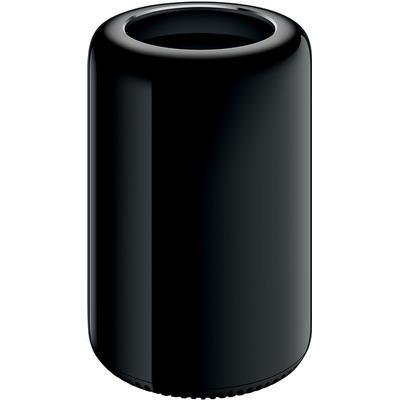 Apple Mac Pro 8-Core Xeon E5 3GHz 32GB 512GB SSD