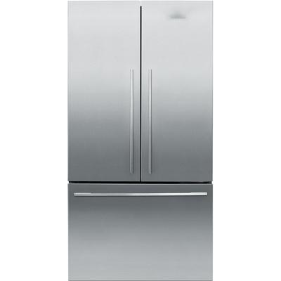 Fisher & Paykel RF610ADX4 Stainless Steel