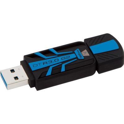 Kingston DataTraveler R3.0 G2 32GB USB 3.0