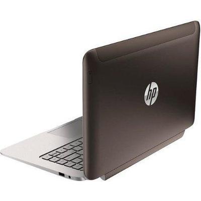 """HP Spectre 13 x2 Pro (F1N04EA) 13.3"""""""