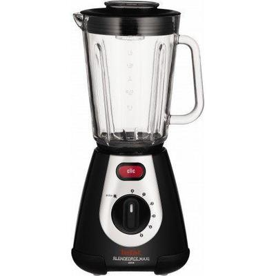 Tefal Blendforce Maxi BL233865