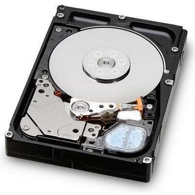 Hitachi Ultrastar C15K600 HUC156045CSS204 450GB