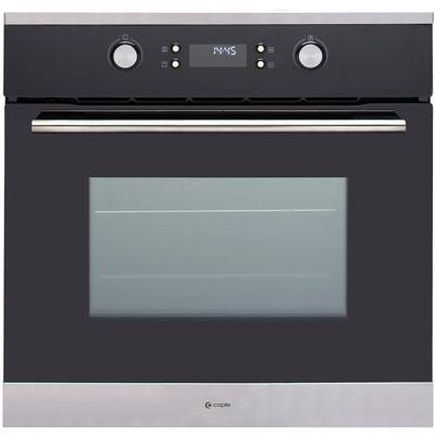 Caple Sense C2472 Stainless Steel