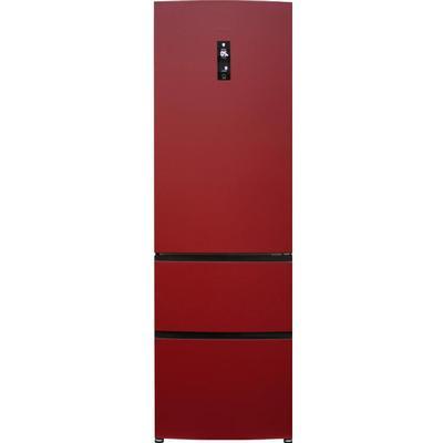 Haier A2FE635CRJ Red
