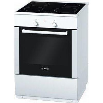 Bosch HCE628123U Vit