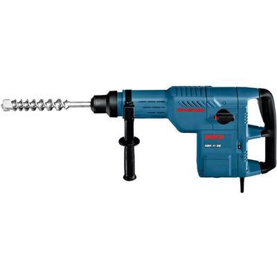Bosch GBH 11 DE Professional