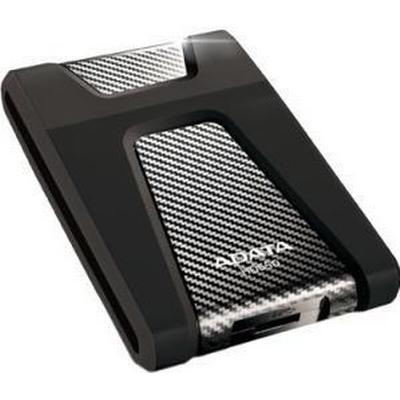 Adata DashDrive Durable HD650 1TB USB 3.0