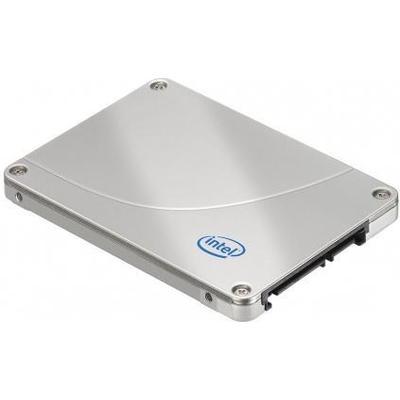 Lenovo ThinkServer 4XB0F28621 480GB