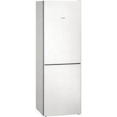 Siemens KG33VVW31G White