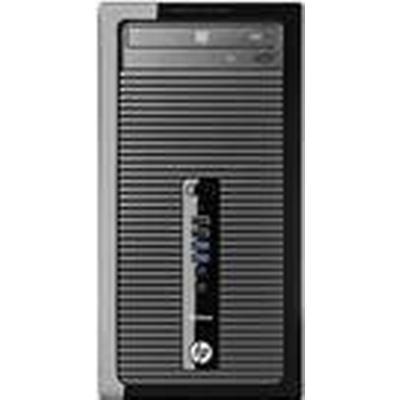 HP ProDesk 400 G1 (G9E51EA)