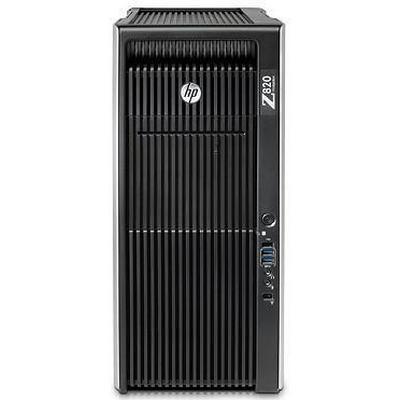 HP Z820 (WM684EA)