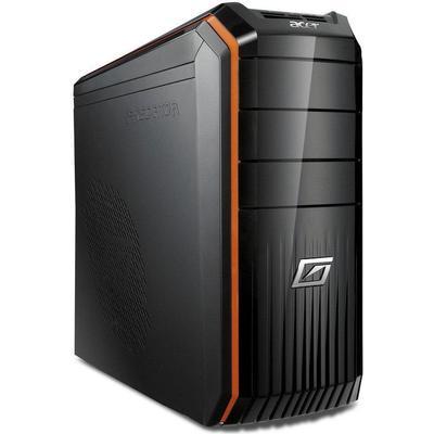 Acer Predator G3-605 (DT.SQYEK.012)