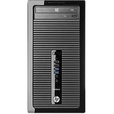 HP ProDesk 400 G1 (G9E50EA)