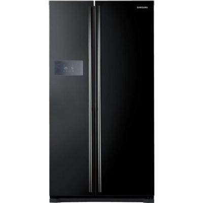 Samsung RS7527BHCBC Black