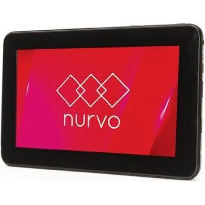 Nurvo 8QC 8GB