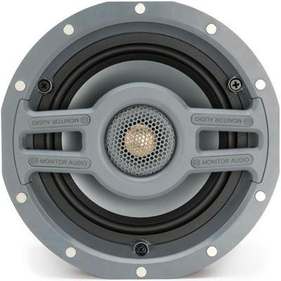 Monitor Audio CWT160