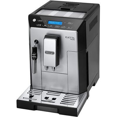 DeLonghi Eletta Plus ECAM 44.620.S