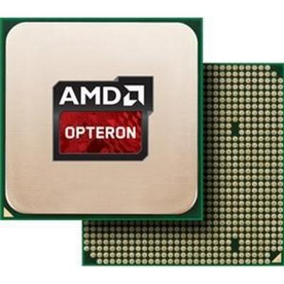 AMD Opteron 3365 2.3GHz Tray