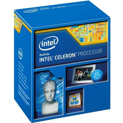 Intel Celeron G1840 2.8GHz, Box