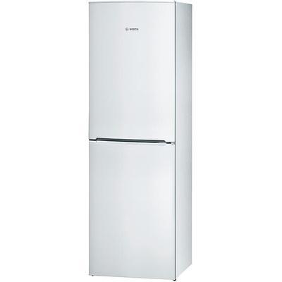 Bosch KGN34VW25G White