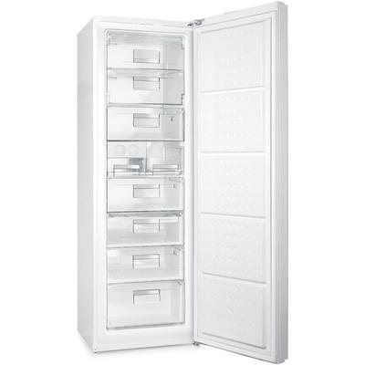 Gram FS 6316-90 N Hvid