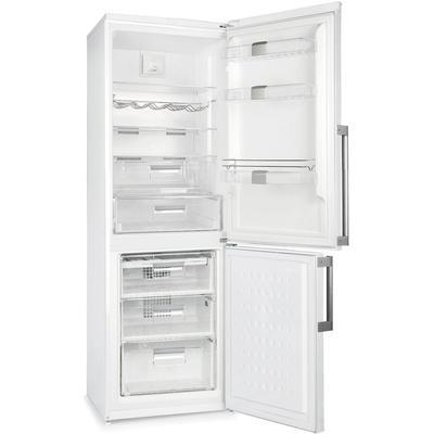 Gram KF 4376-90 FN Hvid