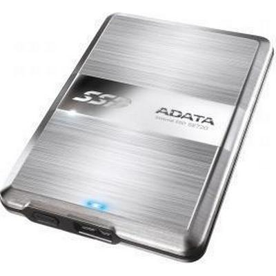Adata DashDrive Elite SE720 128GB USB 3.0