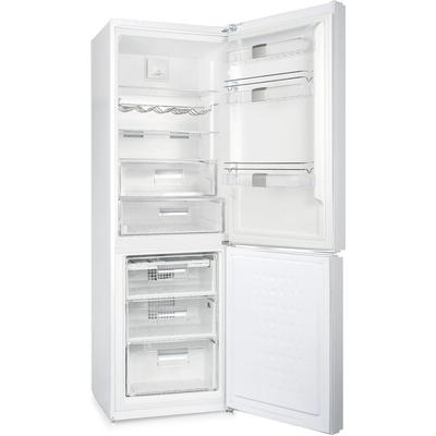 Gram KF 6376-90 FN Hvid