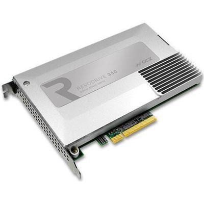 OCZ RevoDrive 350 RVD350-FHPX28-240G 240GB