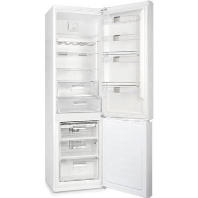 Gram KF 6406-90 FN Hvid