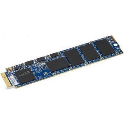OWC Aura Pro 6G OWCSSDAP116G240 240GB