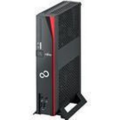 Fujitsu Esprimo A525-L (A0525P80A1NC)