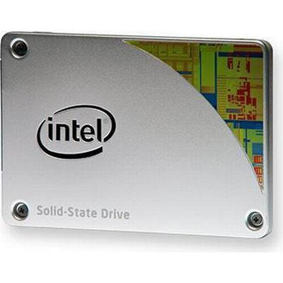 Intel Pro 1500 Series SSDSC2BF180A401 180GB