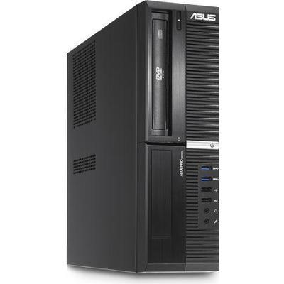 ASUS BP6375-I73770122B (BP6375-I73770122B)