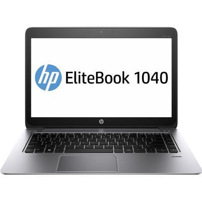 """HP EliteBook 1040 G1 (H5F63EA) 14"""""""