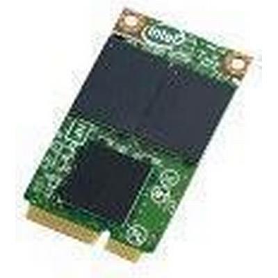 Intel 525 Series SSDMCEAC180A301 180GB
