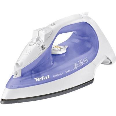 Tefal Primagliss FV2545
