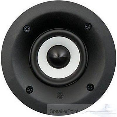 Speakercraft CRS3