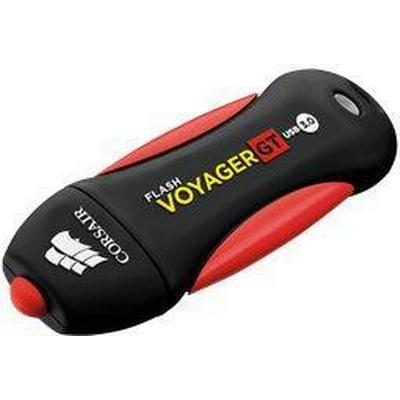 Corsair Flash Voyager GT B 256GB USB 3.0