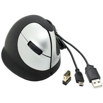 Hemouse Wireless Hemouse