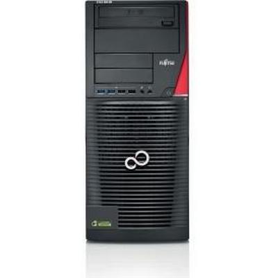 Fujitsu Celsius M730 (M7300WXP71GB)